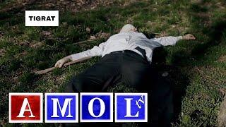TIGRAT - Best off ...( official video HD ) // Humor