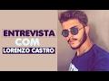 Download ENTREVISTA 95 com Lorenzo Castro