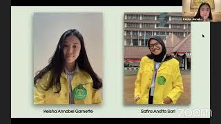 Download Universitas Kedokteran #1 - Sosialisasi Fakultas Kedokteran Universitas Indonesia - Wardaya College