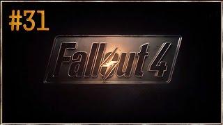 STREAM 34 Fallout 4 31