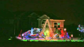 2013   Jingle Bell Rock   Randy Travis