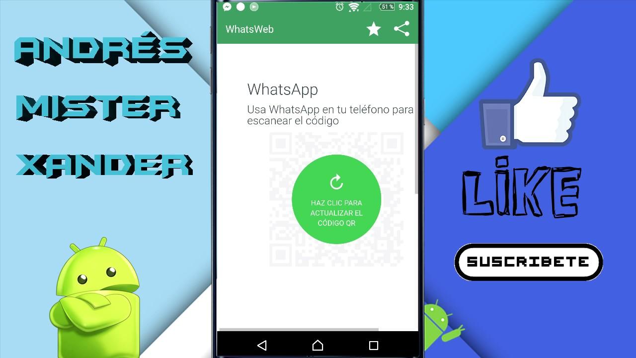Espiar whatsapp gratis sin descargar nada - Como espiar por el movil