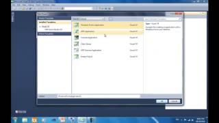 Урок языка программирования c# (си шарп) №2 - Visual C# №2  Hello  World! Visual Studio 2010