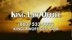 Criminal Defense Attorney, Family Lawyer in Bartow FL 33830