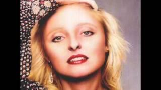 Amy Holland - Strengthen My Love (1980)