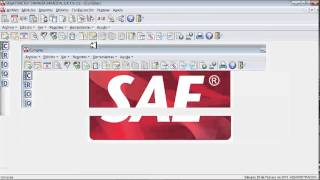 ASPEL SAE tutorial