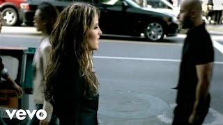 Lisa Marie Presley — Idiot