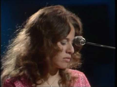 Download Carole King,  natural woman