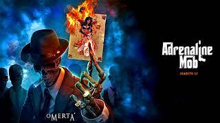 Adrenaline Mob - Omertà - Album Completo - (Full Album) - HD YouTube Videos