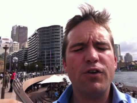 How to Buy Offshore Property | Scott Picken | IPS | Wealth Migrate | Lesson 22