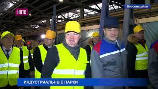 Валерий Шанцев подписал постановление о снижении прожиточного минимума для Нижегородской области