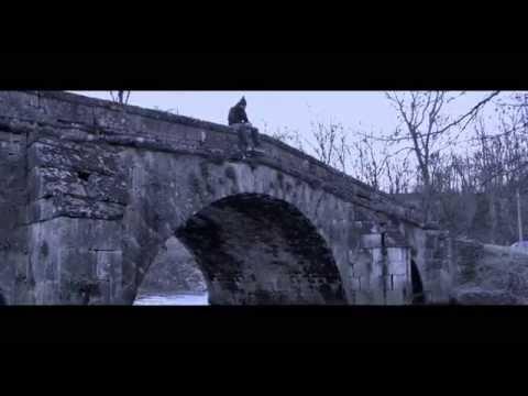 """Pourquoi"" - OSiNO - MACTION"