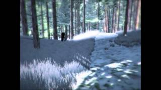 FOLLOW THE PATH - Slender: Anxiety Secret Maps FINALE