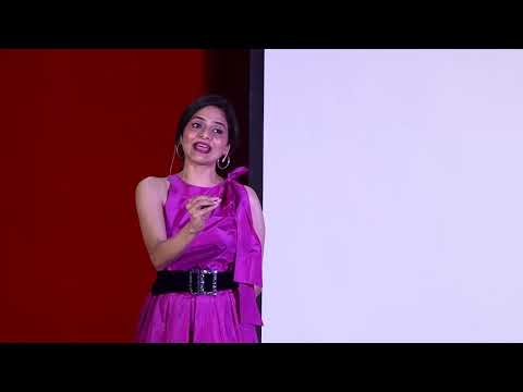 "From ""Reel to Real"" 