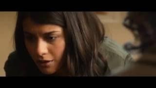 VIRAL Movie Trailer Sci Fi Horror   2016
