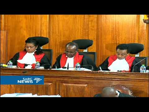 Kenyatta bemoans annulled polls as a judicial 'coup'