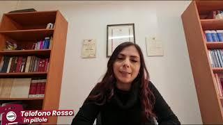 TELEFONO ROSSO - SUPPORTO PER I LAVORATORI: LA CASSA INTEGRAZIONE IN DEROGA!