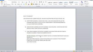 sap bpc tutorial for beginners   sap bpc introduction
