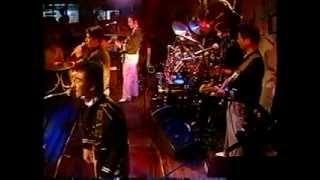 今は亡き岡本さん、宮崎さん、素晴らしい歌と演奏 有難うございました。...