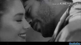 Нелюбовь-Нихан & Емир -Наргиз