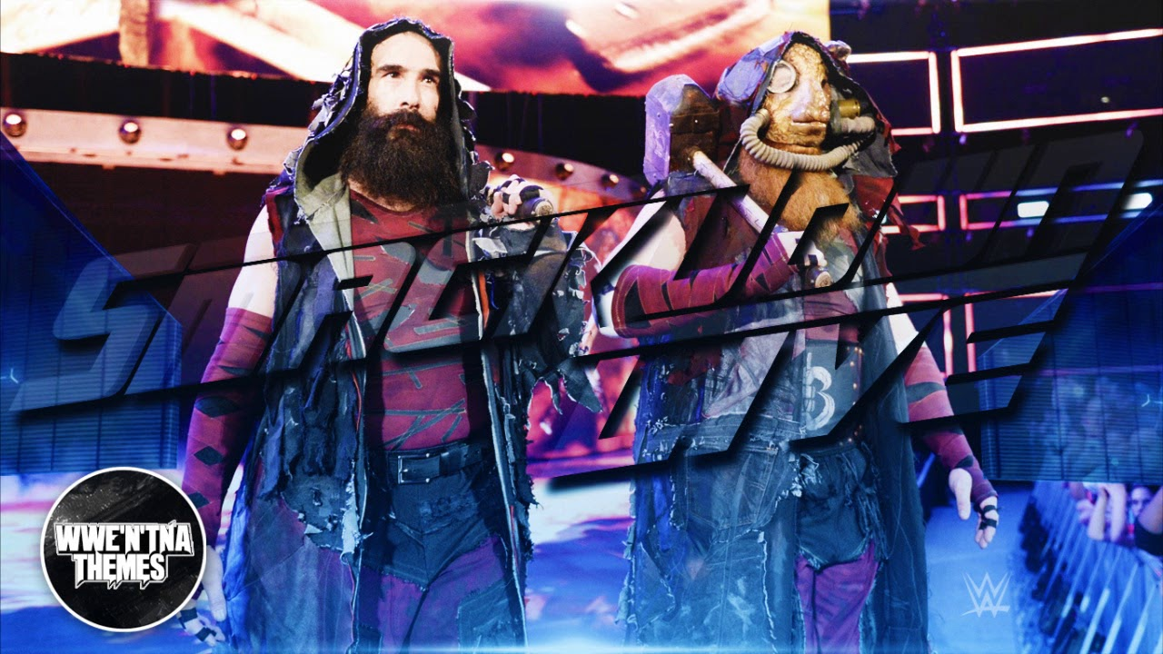 2017-the-bludgeon-brothers-harper-rowan-new-wwe-theme-song-unknown-title-recording-wwe-n-tna-themes