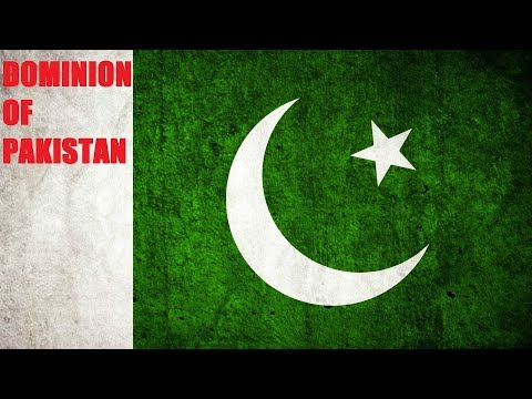 Let's play Supreme ruler Ultimate - Dominion of Pakistan - VOTE!