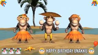 Funny Birthday wishes 🎂🎈🎉