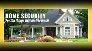 Security camera systems installation in Dallas Texas