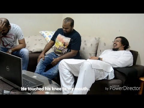 filmy guy part 2 || Deccan drollz || hyderabadi comedy