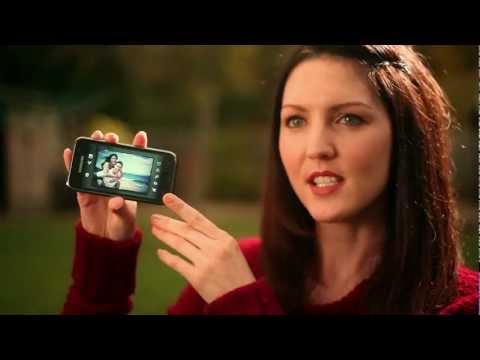 Пусть вылетит птичка! Обзор лучших приложений-фотокамер для Android