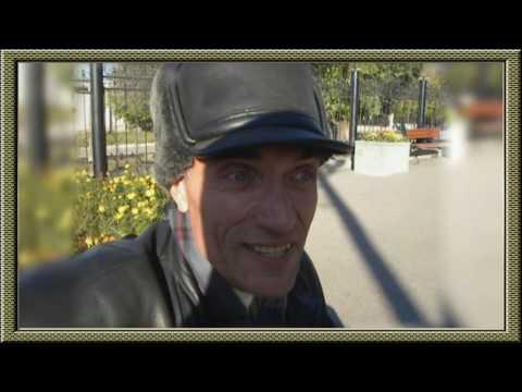 знакомство с неформалами ульяновск