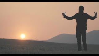 Как Тяжко На Сердце Бывает Порою - Simon Khorolskiy