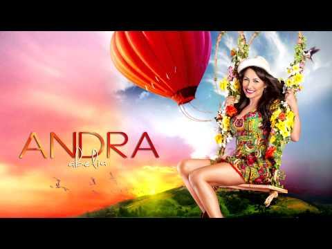 Andra - Abelia