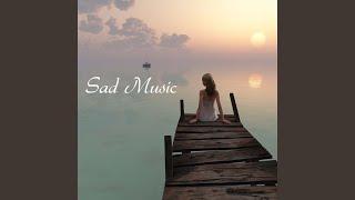 Your Tears Sad Piano Music