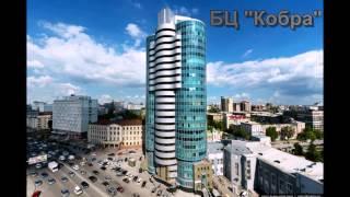 Достопримечательности новосибирска(, 2015-03-21T15:43:48.000Z)