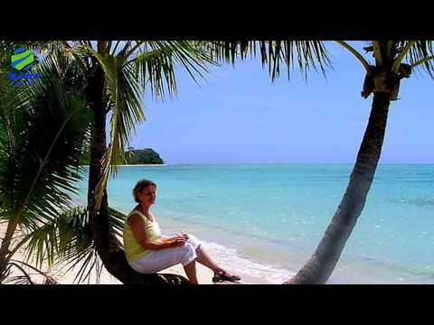 फिजी हिंदी बोलने वाला देश //Amazing facts about Fiji country in hindi