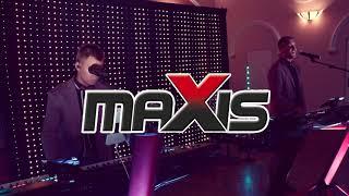Bailando - Loona (Zespół Maxis)