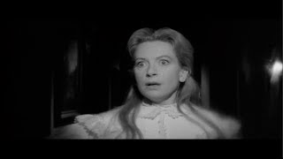 The Innocents (1961) Trailer by Synchronicity