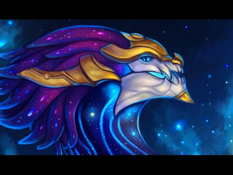 how to play aurelion sol