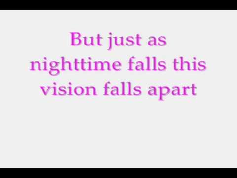 Vulnerable (lyrics).avi