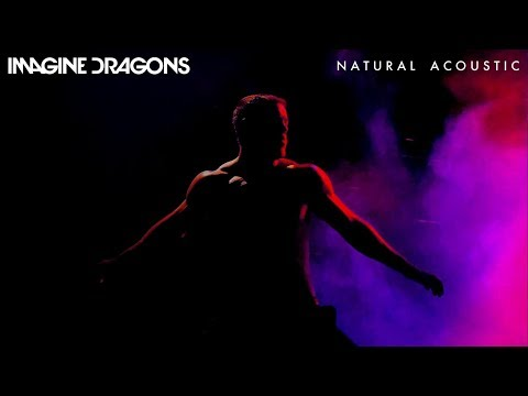 Imagine Dragons - Natural (Acoustic)