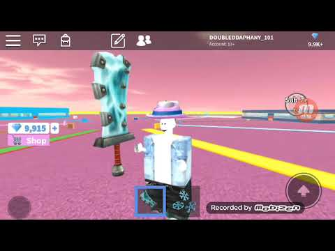 Playing Princess Tycoon Roblox Game Youtube