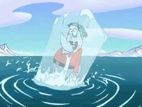 Yvon of the Yukon Theme Song & Credits