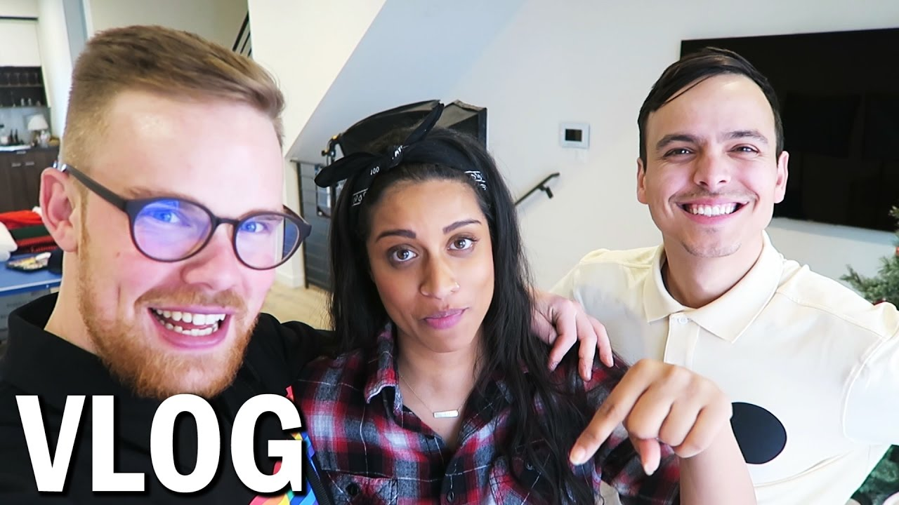 filming-with-every-youtuber-vlog-33