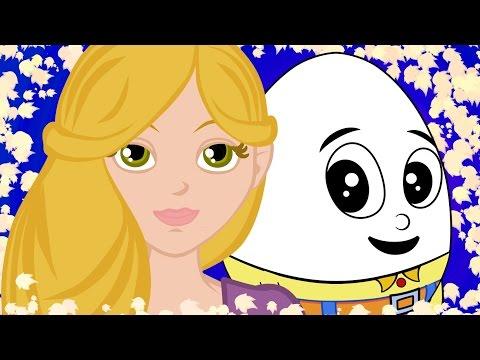 humpty-dumpty-com-rapunzel-em-português-+-15-minutos-de-musica-infantil-com-os-amiguinhos