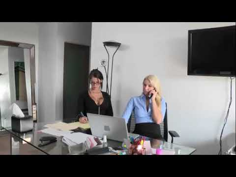 Download Office Romance With Boss And Secretary