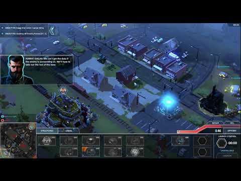 Forged Battalion - Episode |