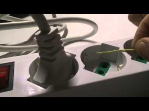 Generatore di corrente elettrica gratis possibile fake for Generatore di casa virtuale gratuito