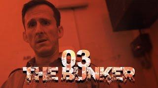 Kriegsführung   THE BUNKER #03   Gronkh