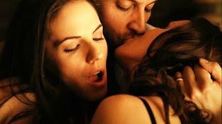 Love Games Trailer 2016 - Patralekha, Gaurav Arora & Tara Alisha Berry Review